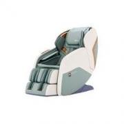 momoda 摩摩哒 M630 按摩椅4999元包邮(前2小时)