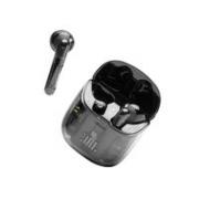 JBL 杰宝 T225TWS GHOST 真无线蓝牙耳机¥465.00 比上一次爆料降低 ¥4