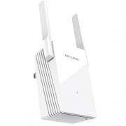 TP-LINK 普联 TL-WA832RE 300M 信号放大器