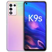 OPPO K9s 5G智能手机 6GB+128GB¥1499.00 0.1折