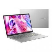 ASUS 华硕 VivoBook15 X 15.6英寸笔记本电脑(i5-1135G7、16GB、512GB SSD)4498元包邮(需定金100元,31日20点付尾款)