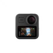 GoPro MAX 360度全景运动相机 裸机防水3898元