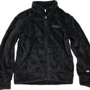 Champion 男士 全拉链夹克 基本款 C3-L616  350.88元含税直邮¥321.61
