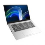 acer 宏碁 墨舞 EX214 14英寸笔记本电脑(i3-1115G4、8GB、256GB)3299元