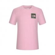 15日10点:THE NORTH FACE 北面 NF0A5B3EZCF 男款印图短袖T恤