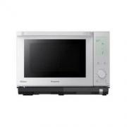 Panasonic 松下 NN-DS900XPE 微蒸烤一体机 27L 白色