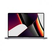 Apple 苹果 MacBook Pro 16英寸笔记本电脑(M1 Max、32GB、1TB)26499元包邮