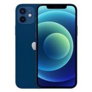Apple 苹果 Phone 12 5G智能手机 64GB 蓝色¥4319.00 比上一次爆料降低 ¥38