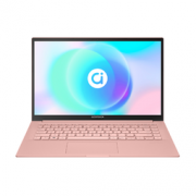 ASUS 华硕 a豆14 14英寸笔记本电脑(i5-1135G7、16GB、512GB+32GB傲腾)4289元包邮