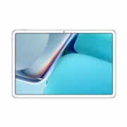 HUAWEI 华为 MatePad 11 10.95英寸 HarmonyOS 平板电脑 6GB+64GB2249元 包邮(需用券)