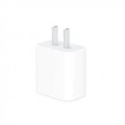 Apple 苹果 20W USB-C 充电头