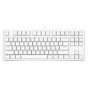 iKBC C87 87键 有线机械键盘 Cherry红轴279元