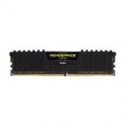 USCORSAIR 美商海盗船 复仇者LPX系列 DDR4 3200MHz 台式机内存 16GB429元