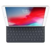 Apple 苹果 键盘式智能双面夹 10.5英寸 MPTL2CH/A