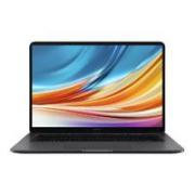 MI 小米 Pro X 14 14英寸笔记本电脑(i7-11370H、16GB、512GB、RTX 3050)¥6799.00 比上一次爆料降低 ¥400