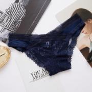 PEANOJEAN K115 女士内裤17.9元包邮(需用券)