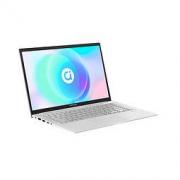 ASUS 华硕 a豆14 酷睿版 14英寸笔记本电脑3389元