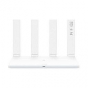 HUAWEI 华为 AX3 Pro WiFi 6 路由器 3000M379元