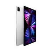 Apple 苹果 iPad Pro 2021款 12.9英寸平板电脑 256GB WLAN版¥7599.00 比上一次爆料降低 ¥100