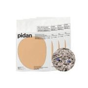pidan 彼诞 升级活性炭款28L 3.6KG*4包84元 (需定金10元,31日20点付尾款)