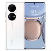 HUAWEI 华为 P50 Pro 4G智能手机 8GB+512GB7488元