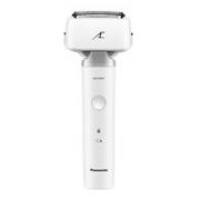 Panasonic 松下 ES-LM31 电动剃须刀¥511.05 3.9折 比上一次爆料降低 ¥58