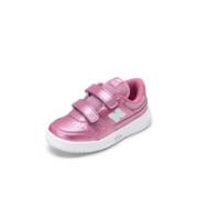 new balance CT20 儿童休闲鞋板鞋¥99.00 3.0折 比上一次爆料降低 ¥30