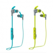 MONSTER 魔声 iSport Achieve BT 蓝牙耳机*2件72元包邮(需买2件,合36元/件)