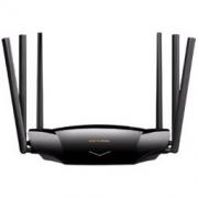 TP-LINK 普联 XDR5430 AX5400 WiFi6 千兆无线路由器
