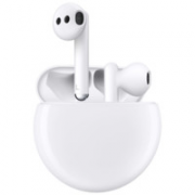 HUAWEI 华为 Freebuds 3 蓝牙耳机 有线充版¥506.00 比上一次爆料降低 ¥12