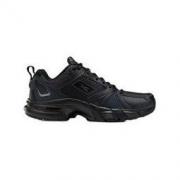 Reebok 锐步 Premier 中性休闲运动鞋 FV7988 黑色 36.5249元(包邮)