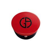 GIORGIO ARMANI 乔治·阿玛尼 「红气垫」 轻垫精华粉底液粉盒¥119.00 7.5折 比上一次爆料降低 ¥10