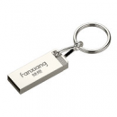 FANXIANG 梵想 F206 USB2.0 U盘 银色 32GB USB