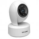 TP-LINK 普联 TL-IPC43AW 2K超清全彩无线监控摄像头139元包邮(需用券)