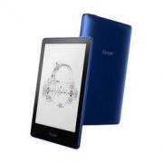 iReader 掌阅 A6 6英寸墨水屏电子书阅读器 Wi-Fi版 8GB 星耀蓝