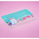 RAZER 雷蛇 Hello Kitty限定款 有线鼠标+鼠标垫 套装¥179.00 4.5折 比上一次爆料降低 ¥20