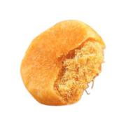 liangpinpuzi 良品铺子 肉松饼  1kg¥16.80 4.8折 比上一次爆料降低 ¥5.1