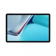 HUAWEI 华为 MatePad 11 平板电脑 6GB 64GB WLAN版