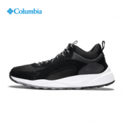 Columbia 哥伦比亚 BM0080 男款户外徒步鞋419元包邮(需定金,31日付尾款)