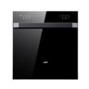 VATTI 华帝 JWV8-iH8S 嵌入式洗碗机 8套