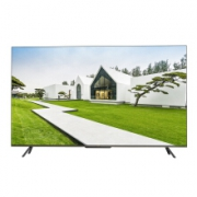 SKYWORTH 创维 65G32 Pro 65英寸 4K 液晶电视6399元包邮(需用券)