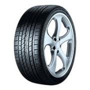 Continental 马牌 225/55R18 102H UHP 汽车轮胎¥689.00 8.0折 比上一次爆料降低 ¥10