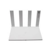 HUAWEI 华为 凌霄系列 AX3 家用无线路由器 WiFi 6