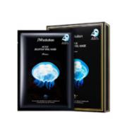 JMsolution 肌司研 活力水母保湿面膜 10片/盒