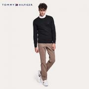 TOMMY HILFIGER 汤米·希尔费格 男士针织衫 C8878D9013