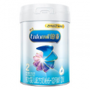 MeadJohnson Nutrition 美赞臣 铂睿A2蛋白系列 婴儿配方奶粉 2段 850g¥184.90 6.0折 比上一次爆料降低 ¥6