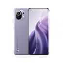 MI 小米 11 5G智能手机 8GB+128GB 标准版¥3019.00 比上一次爆料降低 ¥80