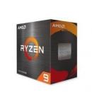 AMD 锐龙系列 R9-5950X CPU处理器 16核32线程 3.4GHz5079元