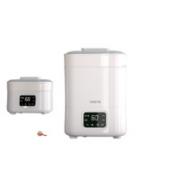 beiens 贝恩施 DQ0101 婴儿奶瓶多功能消毒柜¥106.05 3.0折 比上一次爆料降低 ¥18.4