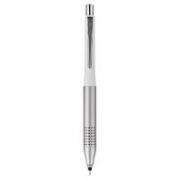uni 三菱铅笔 Kuru Toga ADVANCE系列 M5-1030 低重心自动铅笔¥50.30 6.1折 比上一次爆料降低 ¥5.92